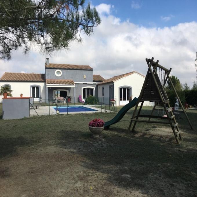 Offres de vente Villa La Force (11270)