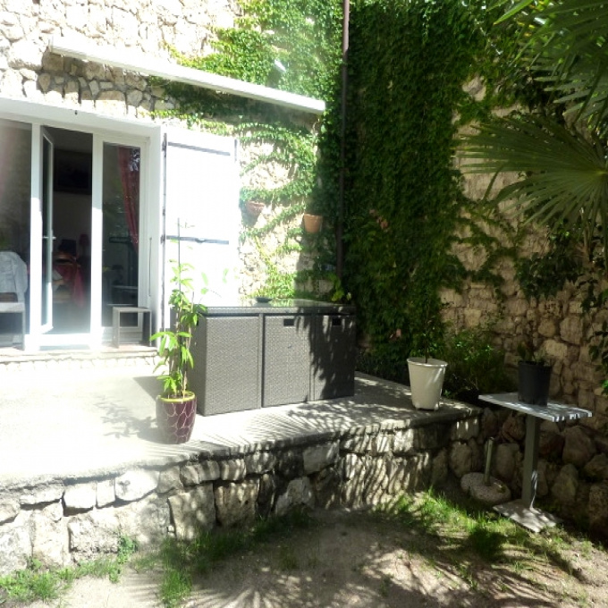 Offres de vente Maison de village Sigean (11130)