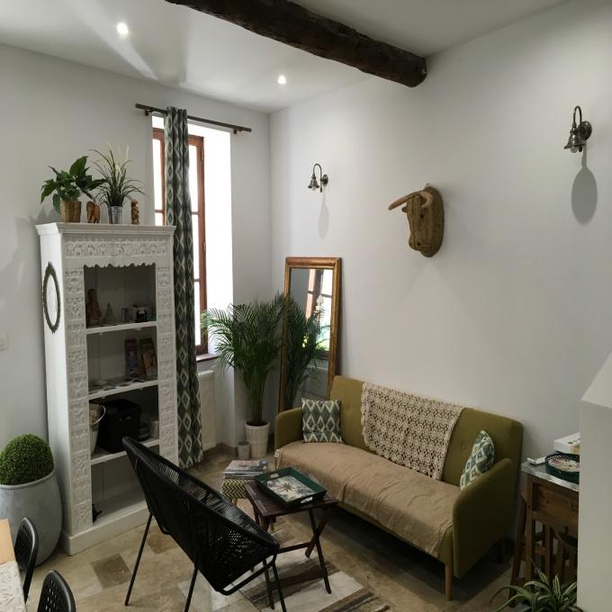Offres de vente Maison Gruissan (11430)