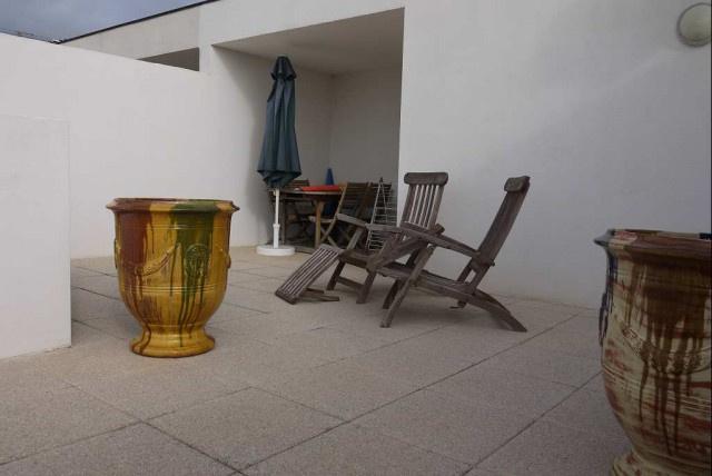 Offres de vente Maison Narbonne plage (11100)