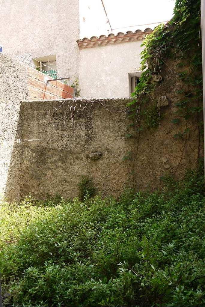 Offres de vente Appartement Gruissan plage (11430)