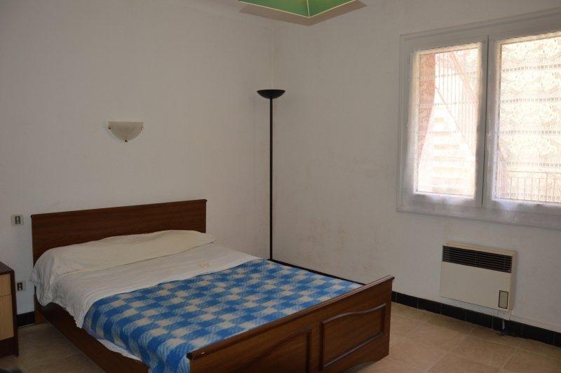 chambre 1 1er étage