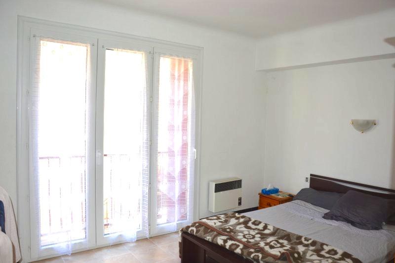 chambre 2 1er étage